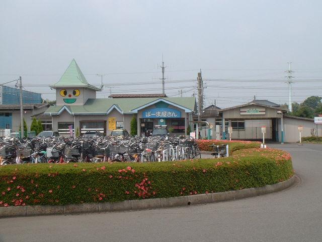http://kimagure.boy.jp/eki/st-nishikawada_higashi.jpg